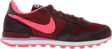Nike INTERNATIONALIST DAMEN FREIZEITSCHUHE - Jetzt online kaufen | SIDESTEP