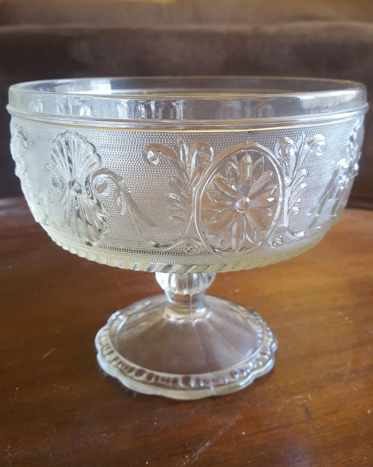 Best glass images on pinterest bowls chips and cup