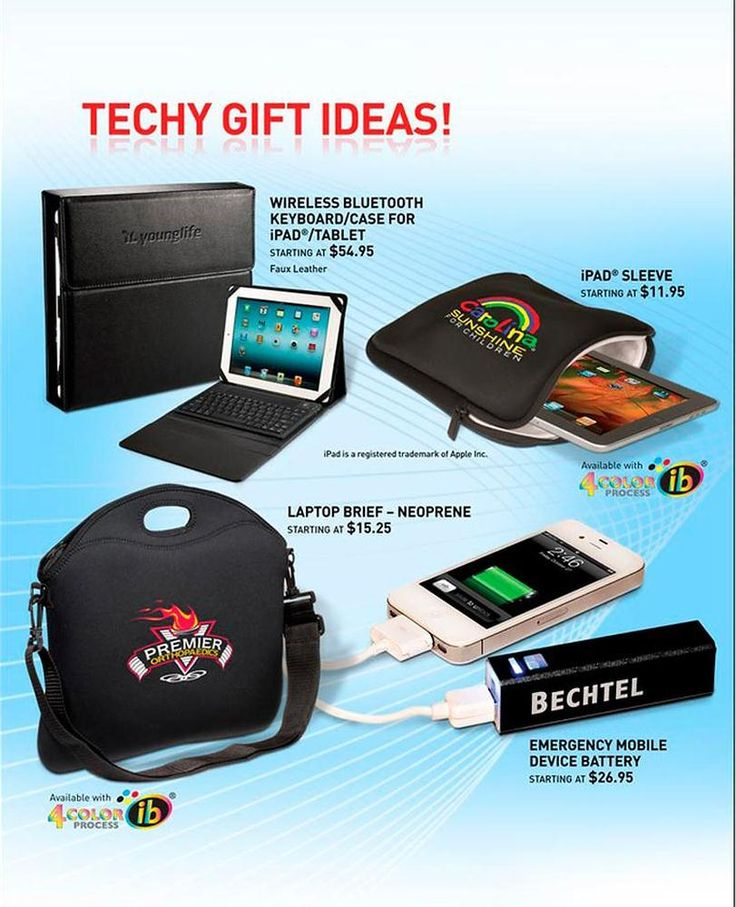 17 Best images about 2014 Promotional Product Specials on ...  |Fun Promotional Event Ideas