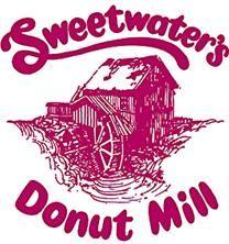 Sweetwater's Donut Mill | Kalamazoo, MI