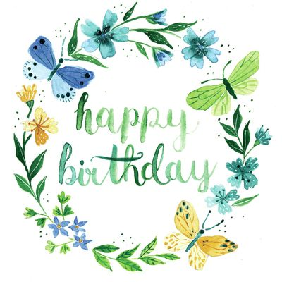 fw-happy-birthday-wreath-gina-maldonado-jpg