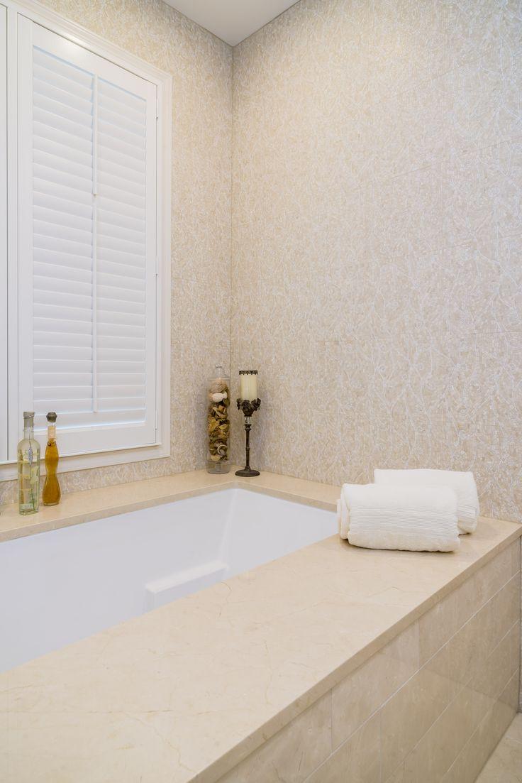 18 best Bathrooms images on Pinterest | Bathroom updates, Remodel ...