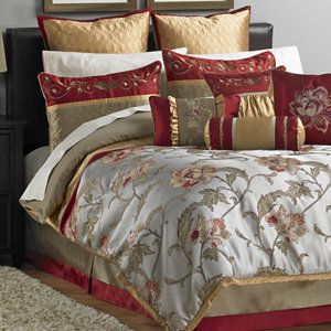fingerhut bedroom furniture fingerhut beds fingerhut bedding realtree all purpose camo 11541