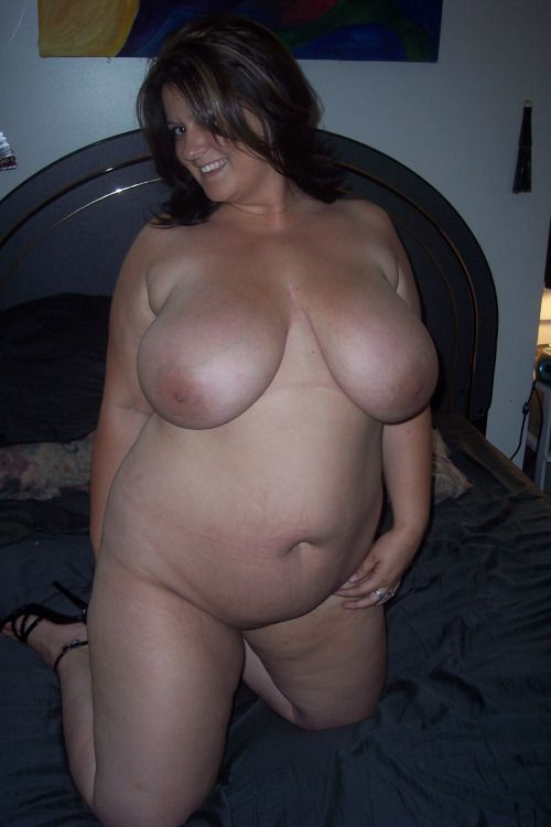 Sex fuck tits naked