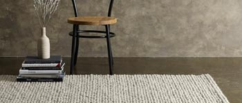 Halcyon Lake - Rugs & Carpets  Hand knotted in Nepal  Hand woven in India