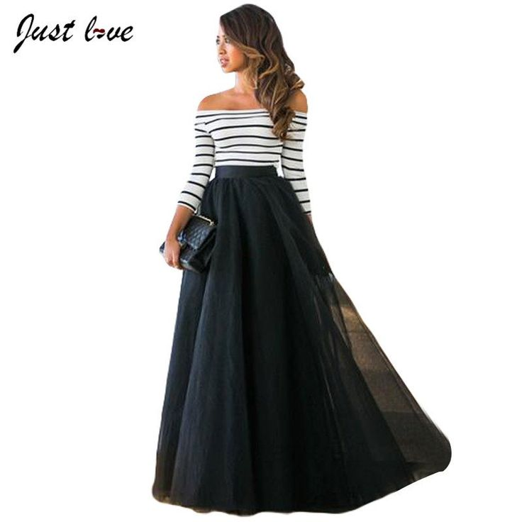 25+ Best Ideas About Tutu Skirt Women On Pinterest