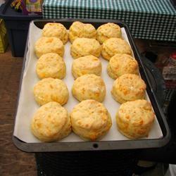 Bannock Recipe- the ultimate camping dough. multi use