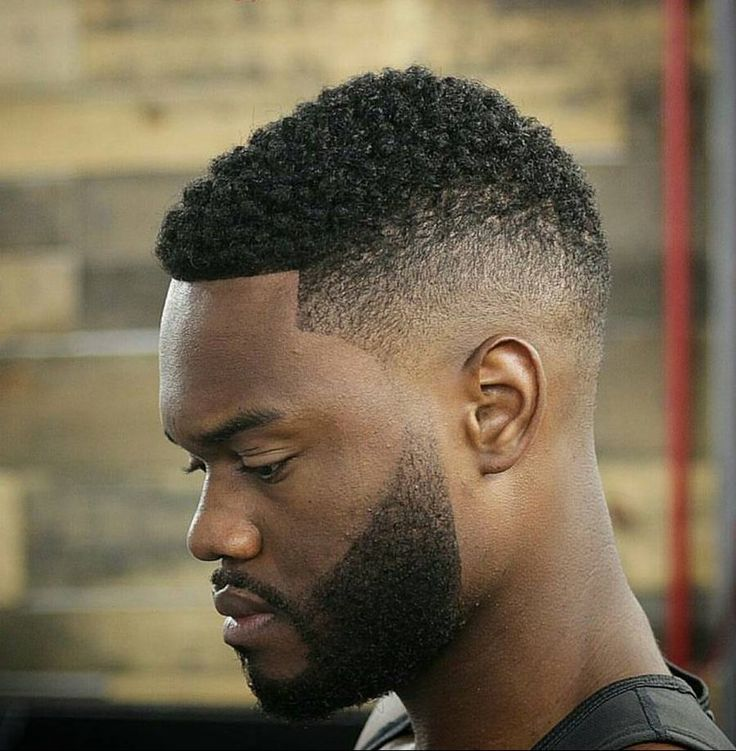 guys haircuts fade 25 best ideas about black hair on black 1214 | 9df8a88cbfd5c5c87762dc7bbb0e2c53 burst fade mens short haircuts