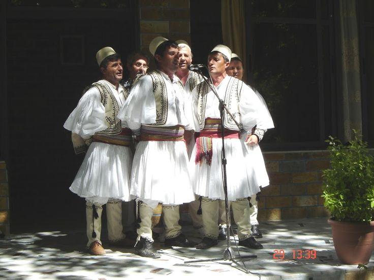 Photo in Albania - Google Photos