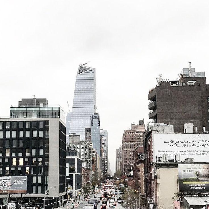 "74 Likes, 2 Comments - Nicole Toland (@nicole.toland) on Instagram: ""city so nice they named it twice 🍎 #newyorknewyork"""