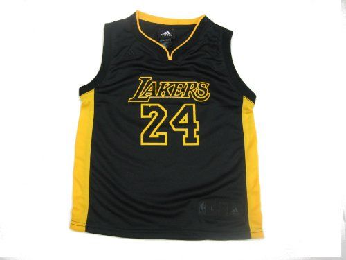 42e9246c2945a where can i buy los angeles lakers 24 kobe bryant stitched ...