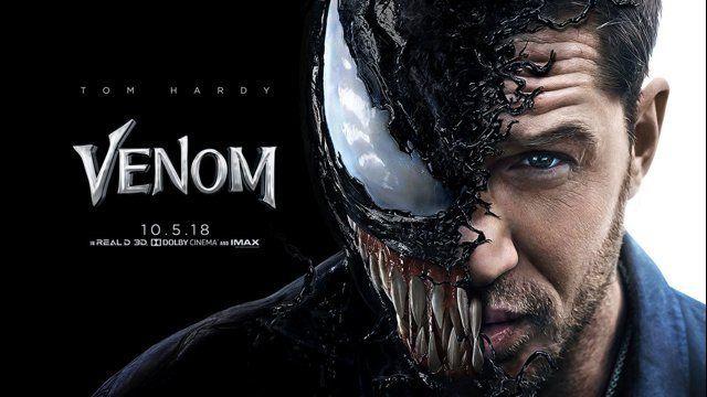 Ver Venom Pelicula Completa Online Espanol 2018 Venom 2018 Movies Original In Columbia Pictures Descargue En L In 2021 Film Venom Venom Movie Free Movies Online