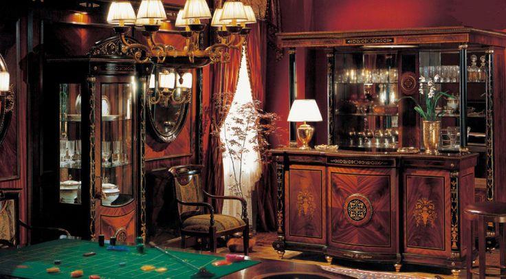 Italian Bar Furniture - Italian Home Bars Bar Stools Corner Bar