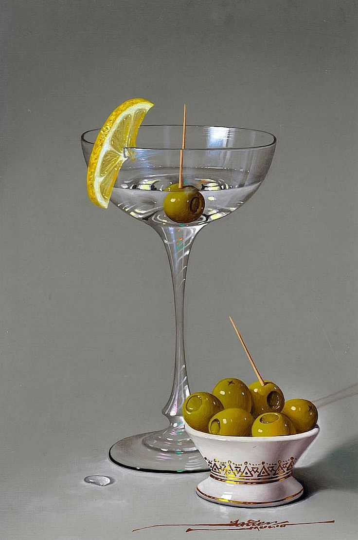 17 best images about still life on pinterest crab apples for How to paint glass with oil paint