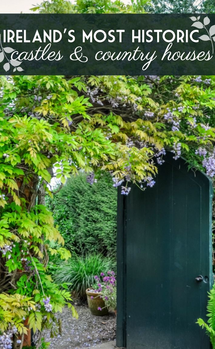 1000 ideas about republic of ireland on pinterest italy for Country garden designs ireland