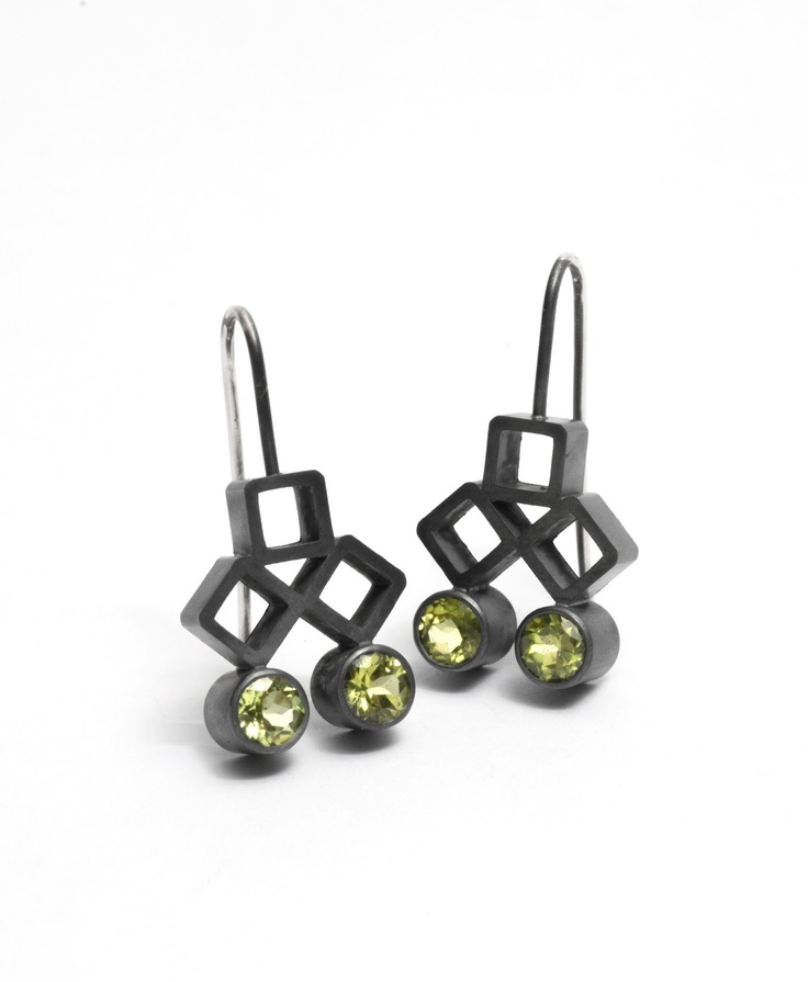 105 best // Earrings // images on Pinterest | Jewels, Studs and Anna