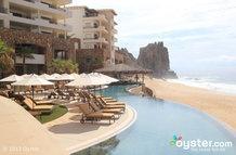 Pools at the Grand Solmar Lands End Resort & Spa