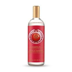Cranberry Joy Linen, Room & Body Spritz
