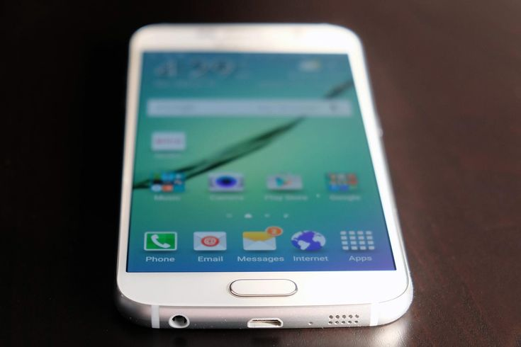 20 Awesome Galaxy S6 tips and tricks to make you a Samsung master