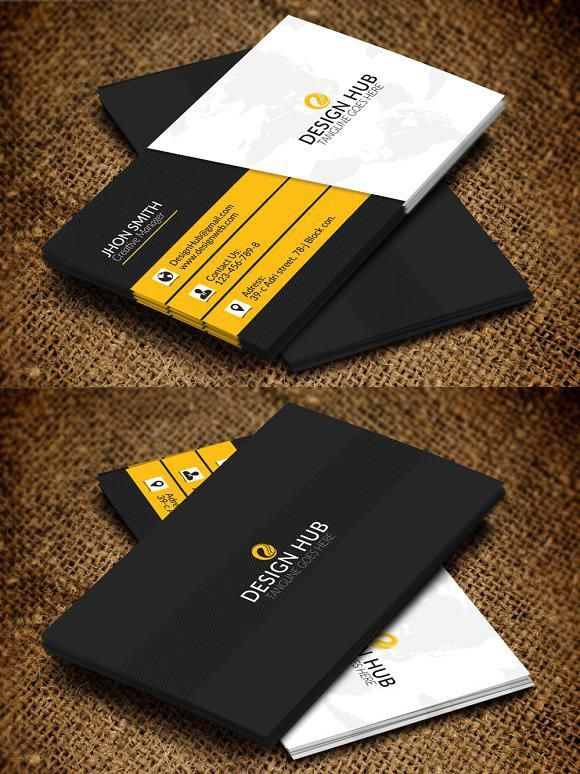 Business Card Template Businesscard Businesscards Printdesign Carddesign Cards T Business Card Graphic Graphic Design Business Card Business Cards Layout