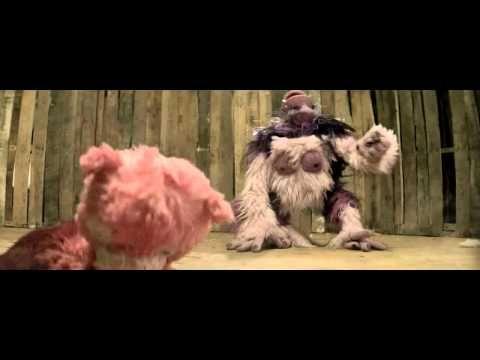 Imagine Dragons vs. Kendrick Lamar - Radioactive Swimming Pools - YouTube