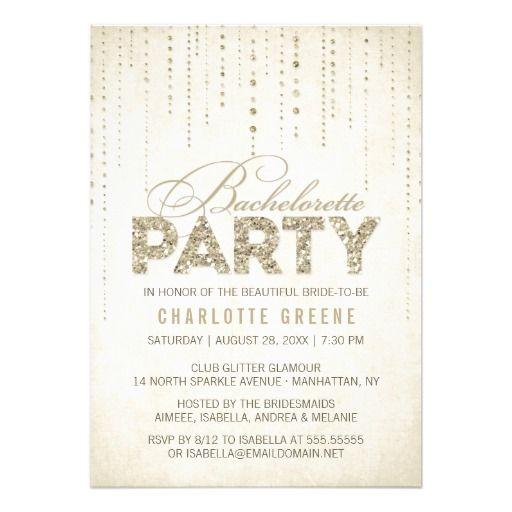 296 best Bachelorette Party Invitations images – Online Bachelorette Party Invitations