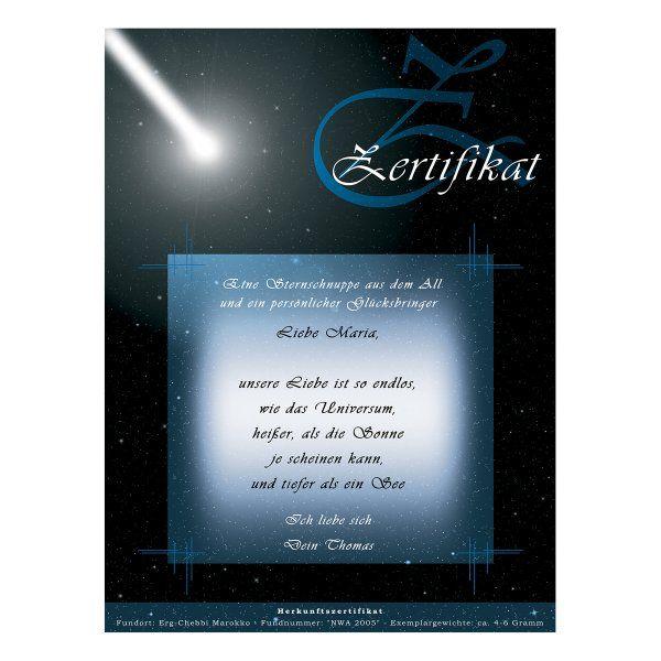 Zertifikat_Sternenhimmel58b42bc59213d