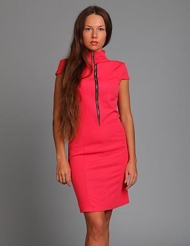 Купить платье недорого в украине интернет магазин