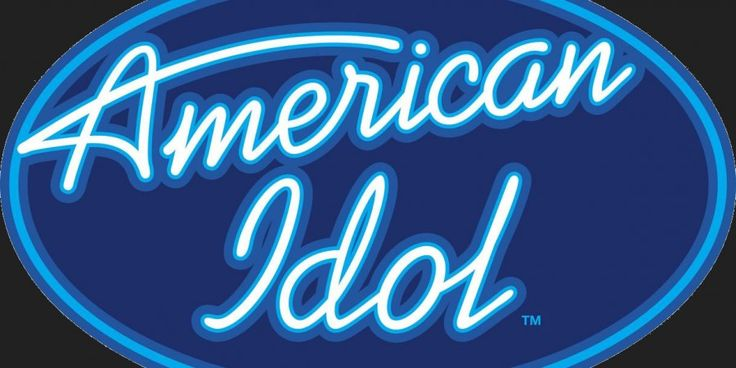 American Idol: William Hung, Brian Dunkleman return for Series Finale - http://www.sportsrageous.com/entertainment/american-idol-william-hung-brian-dunkleman-return-series-finale/15348/