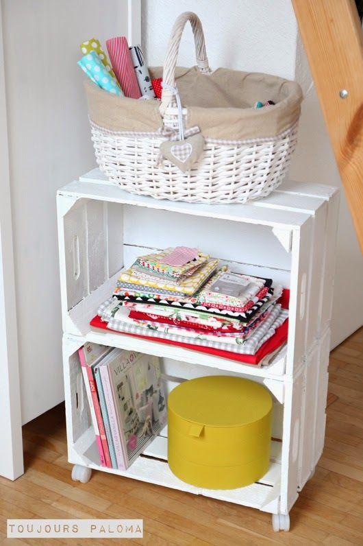 27 best images about weinkistenm bel on pinterest. Black Bedroom Furniture Sets. Home Design Ideas