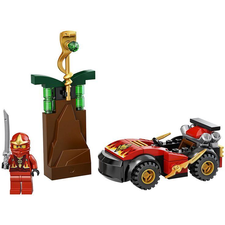https://www.fatbraintoys.com/toy_companies/lego_systems_inc/lego_juniors_snake_showdown.cfm