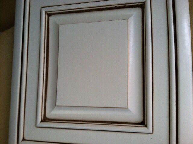 Best White Umber Glaze Refinishing Cabinets Glazing 640 x 480