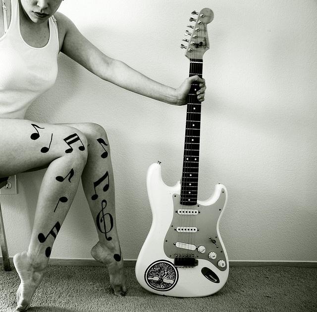 035.365 ~ .where does music...    Please like, share, thanks :) http://ellahendersonmusic.com/