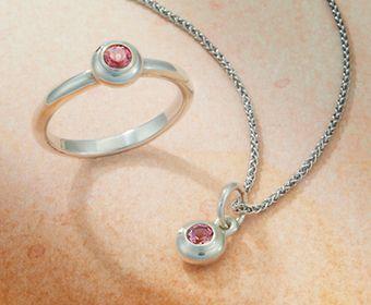 "JDGEMSTONE ""Beloved""Bracelet 18K White&Rose Gold Bangle Swarovski Crystal,Gift Packing,Allergen-free"