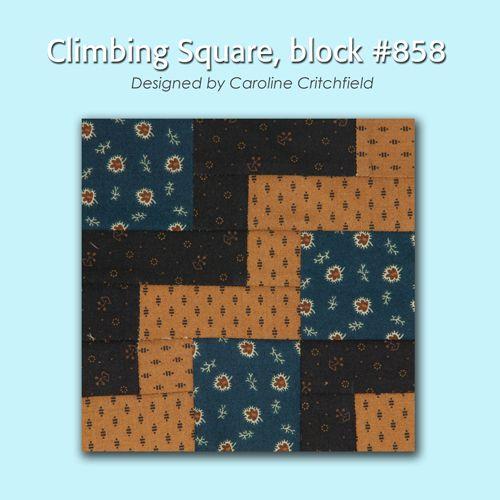 100 Blocks Sampler Sew Along Block 24 Giveaway