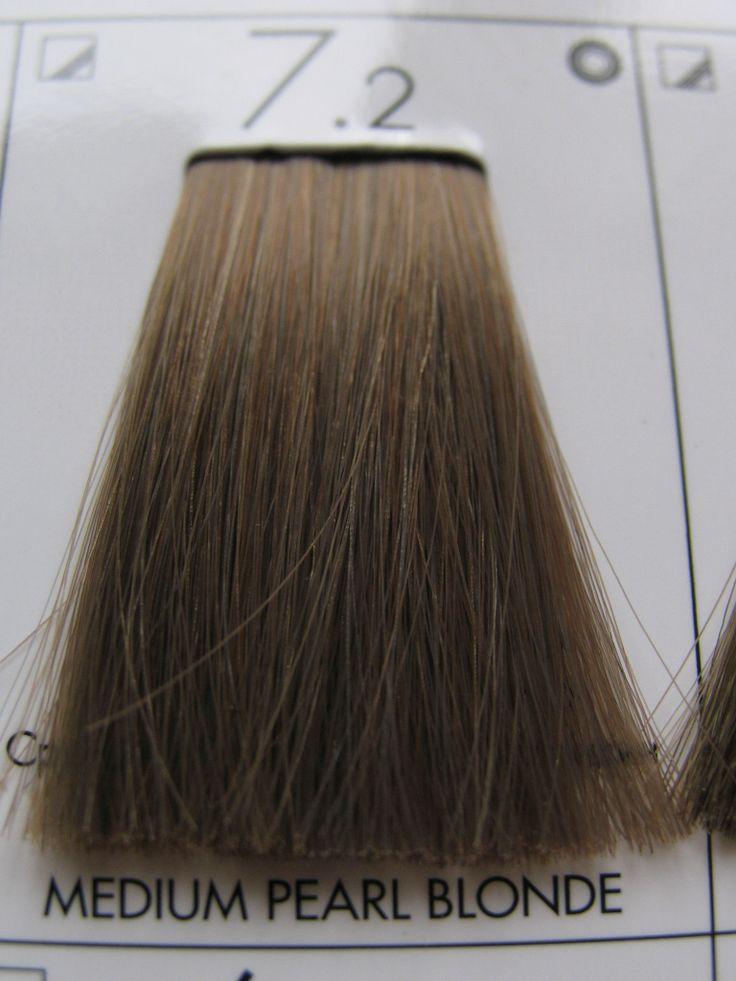 Dark Blonde Best Color Ever 7 2 Hair ️ Pinterest Loiras Cores E Loiro Escuro