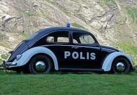 Kuvahaun tulos haulle poliisi auto kuva