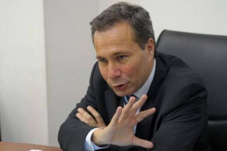 Diputado argentino denuncia a forenses que realizaron primeras pericias de Nisman - Publimetro Chile