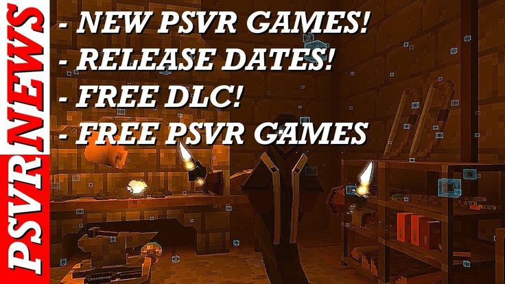 #VR #VRGames #Drone #Gaming More New PSVR Games Announced!!! | More Free PSVR Stuff | PSVR News | PSVR New Games apex construct psvr, eden tommorow, Farpoint, free psvr games, latest psvr news, league of war psvr, Netflix, netflix 4k, new psvr games, ps plus games november, ps vr news, ps4 vr news, PSVR, psvr 2017, psvr latest releases, psvr new games, psvr new games 2017, PSVR news, psvr news 2017, psvr news november, psvr physical games, smash hit plunder psvr, stranger th