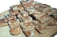 Image result for basler leckerli cookies