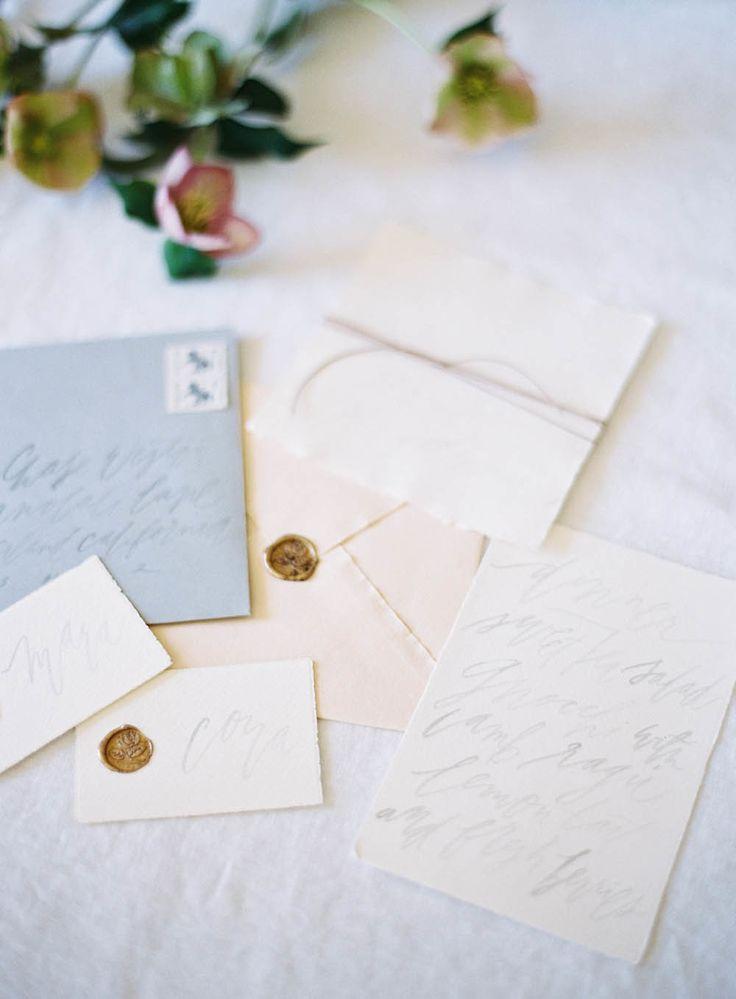 JenHuangArt.com Invitation Design