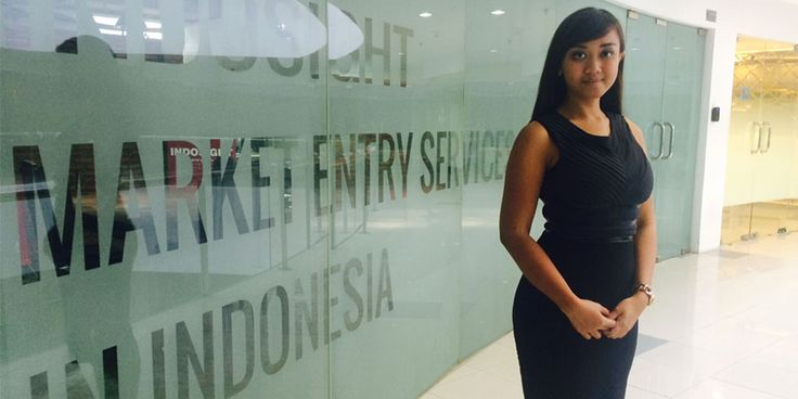 Overview of the new work permit regulations in 2015 in Indonesia and what they mean for the foreign experts and companies hiring foreign employees.