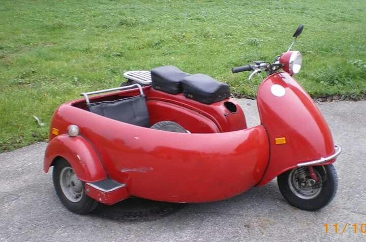 1000 ideas about 3 wheel scooter on pinterest kick. Black Bedroom Furniture Sets. Home Design Ideas