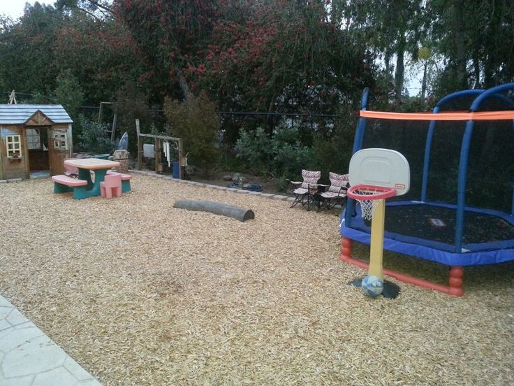Kids backyard play area outside ideas for all for Play yard plans