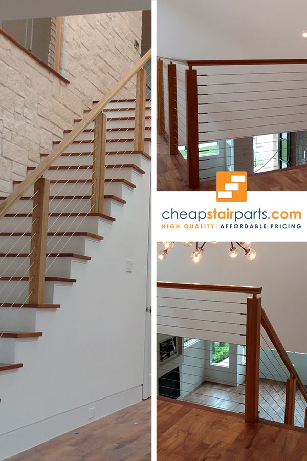 With The New Axia Stair And Railing Systems Line We Offer Pre Embled Ready