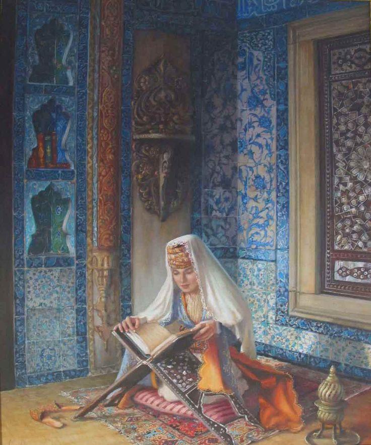 1949 yılında İstanbul'da doğan Kamil Aslanger , küçük yaşlardan itibaren asker ressam öğretmenlerinin nezaretinde başladığı resim eğitim ...