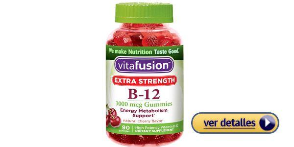 pastillas para acelerar el metabolismo para adelgazar
