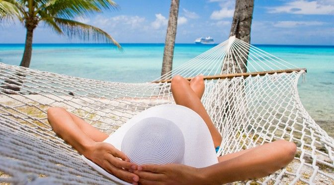 If you're thinking of going on vacation this summer, Cancun is an excellent choice. Whether you're planning to travel with your family, friends, or a honeymoon, or you want to have your dream beach wedding, Cancun and the Riviera Maya feature hotels.