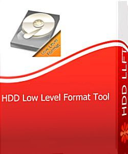 HDD Low Level Format Tool 4.40 + Serial Key HDD Low Level Format Tool 4.40 + Serial Key is a free tool used to effectively and securely format hard drives. In addition, suitable to format storage media connected via USB output (USB stick or memory card). The program also provides an accurate drive model and …