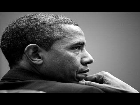 Image result for Obama  Law Erecting His 'Monstrosity'
